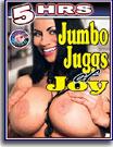 Jumbo Juggs of Joy 5 Hrs