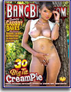 Big Tit Cream Pie 30