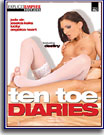 Ten Toe Diaries