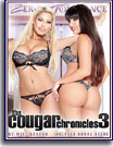 Cougar Chronicles 3, The