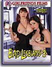 Bad Lesbians 3