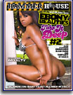 Ebony Beauties Take It Deep 2