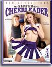 My Sister The Cheerleader