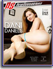 The Sexual Desires of Dani Daniels