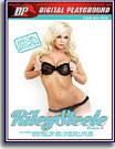 Riley Steele 4-Pack Special Collector's Edition