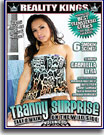 Tranny Surprise 35
