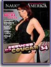 Seduced By A Cougar 34