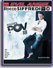 Rocco's POV 18