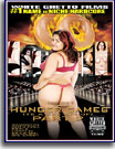 This Isn't The Hunger Games…It's A XXX Spoof 2