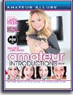 Amateur Introductions 17