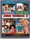 John Holmes 2 4-Pack