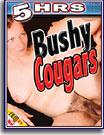 Bushy Cougars 5 Hrs
