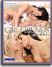 Girlfriends Erotica