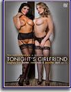 Tonight's Girlfriend 35