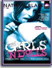 Girls N Dolls