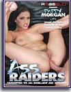 Ass Raiders