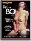 Filthy 80's 2, The