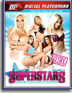 Superstars 2 4-Pack Collector's Edition