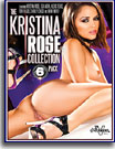 Kristina Rose Collection 6-Pack, The