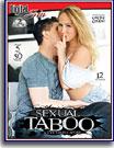 Sexual Taboo