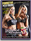 Tempted By Mommy 3