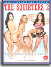 Squirters 2, The