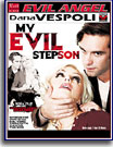 My Evil Stepson