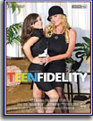 Teen Fidelity 10