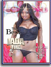 The Best of Jada Fire