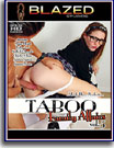 Taboo Family Affairs 5