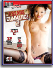 Asians Are Cumming 2, The
