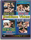 Bedtime Video 4-Pack