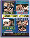 Bedtime Video 4-Pack