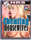Cheating Housewives 5 Hrs