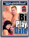 Bi Play Date 20 Hrs 4-Pack