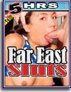 Far East Sluts 5 Hrs