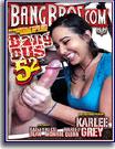 Bang Bus 52