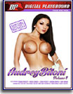 Audrey Bitoni 4-Pack Special Collector's Edition