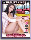 Pure 18 35