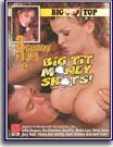 Big Tit Money Shots