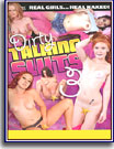 Dirty Talking Sluts 3