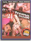 Exxxtreme DreamGirls 21
