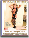 Best of Trample 3
