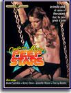 Constance Money's Peep Stars
