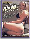 Anal Classics