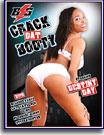 Crack Dat Booty