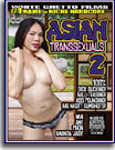 Asian Transsexuals 2