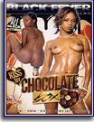 Kiss My Chocolate Box