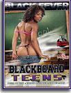 Blackboard Teens