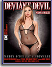 Deviant Devil: Maddy O'Reilly